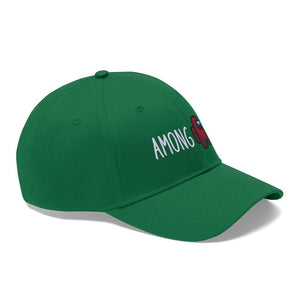 Among Us Imposter Hat - 14