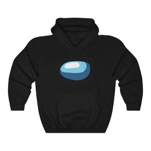 Among Us Imposter Hoodie
