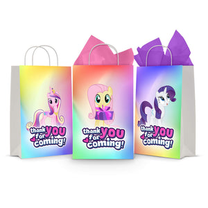 My Little Pony Goodie Bags - 2