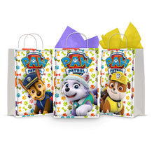 Load image into Gallery viewer, Paw Patrol Goodie Bags - 2
