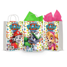 Load image into Gallery viewer, Paw Patrol Goodie Bags - 1