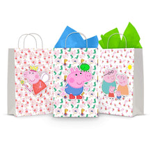 Load image into Gallery viewer, Peppa Pig Goodie Bags - 1