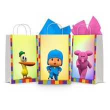 Load image into Gallery viewer, Pocoyo Goodie Bags - 1