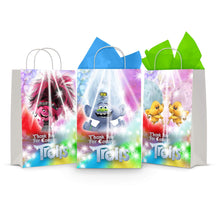 Load image into Gallery viewer, Trolls Goodie Bags - 1