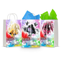 Load image into Gallery viewer, Trolls Goodie Bags - 4