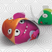 Load image into Gallery viewer, UglyDolls Goodie Bags - 1