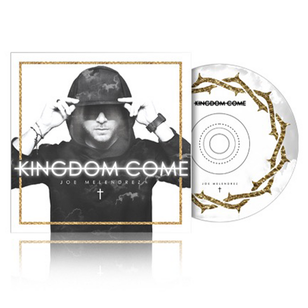 Kingdom Come Album