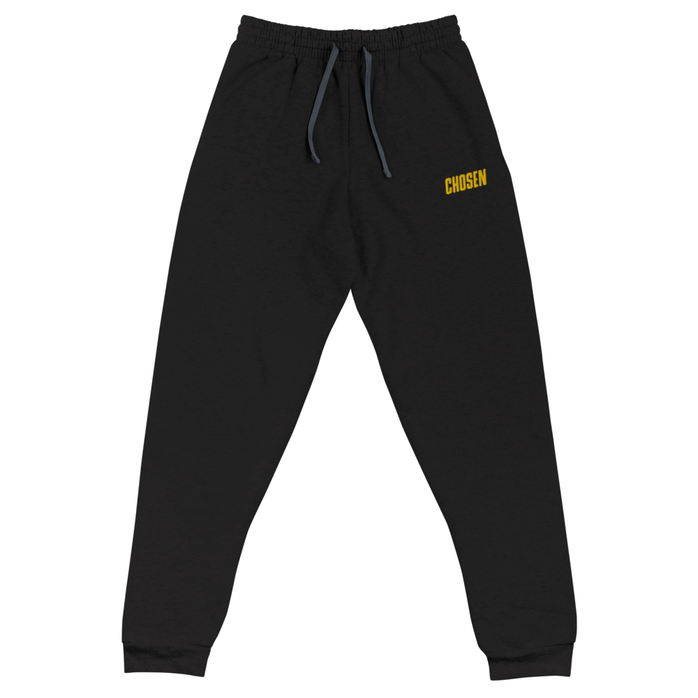 Chosen Sweats