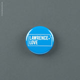 Lawrence Love Magnet (#615) - Lawrence Love