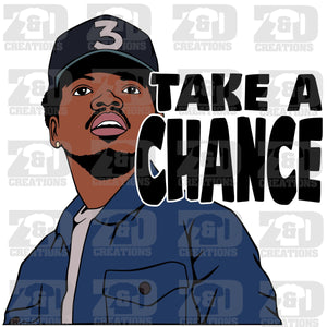 CHANCE digital