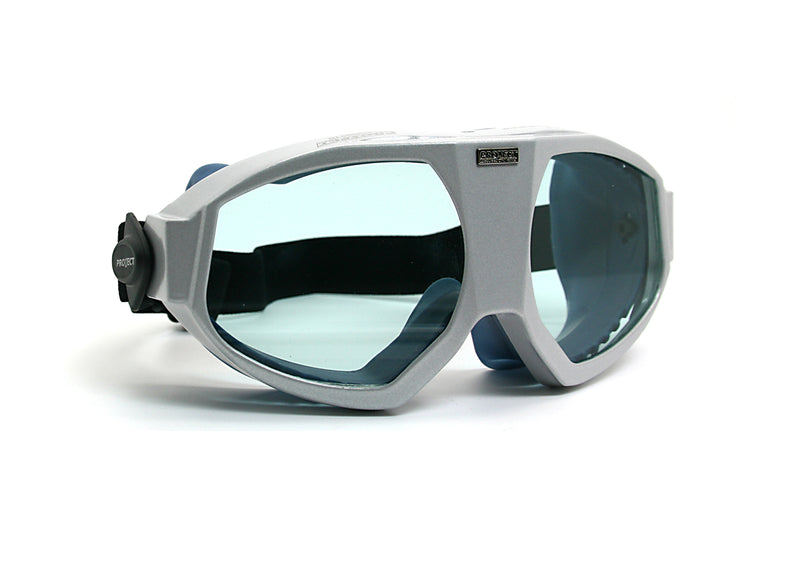 Laser Safety Eyewear | Terminator F0181