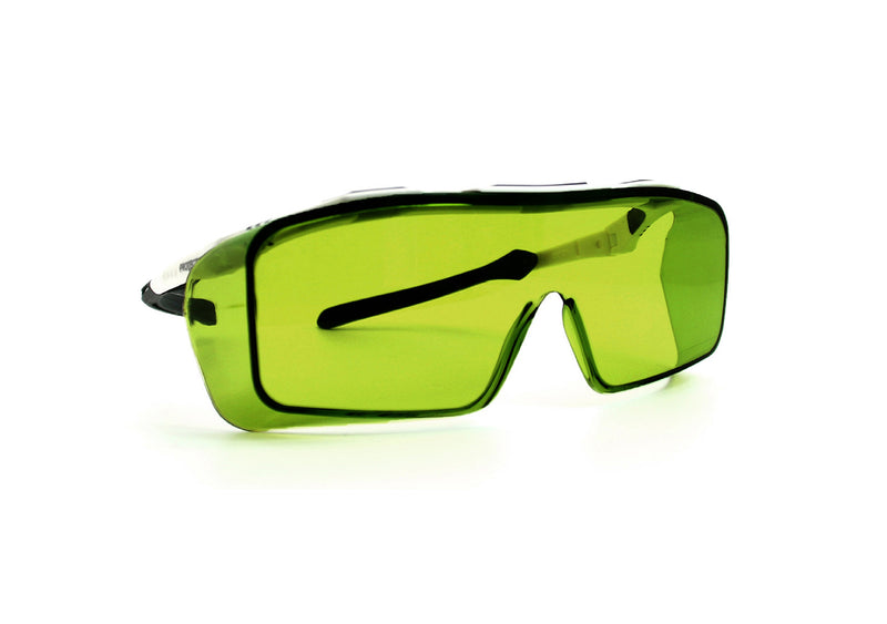 Ontor laser protection eyewear