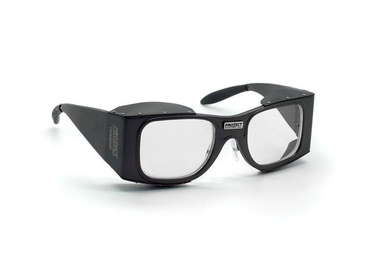 Laser Safety Eyewear | Gladiator F0140