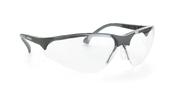 Terminator laser protection eyewear