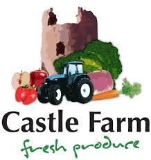 Castle Farm Fresh Produce