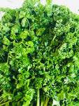 Small Bunch of parsley