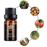 10ml Natural herbal oil Essential Oil Pills Increase Delay Mens Care Permanent Growth Extension Men Health Care Enlarge Massage