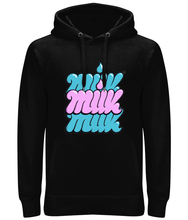 Load image into Gallery viewer, Stacked Logo Hoodie