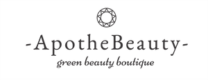 ApotheBeauty Green Beauty Boutique