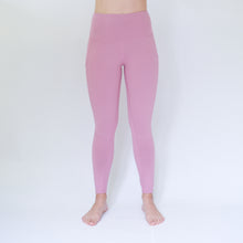 Load image into Gallery viewer, On gym days we wear pink