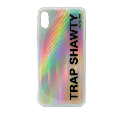 TRAP SHAWTY - iPhone 7 Plus / 8 Plus Case