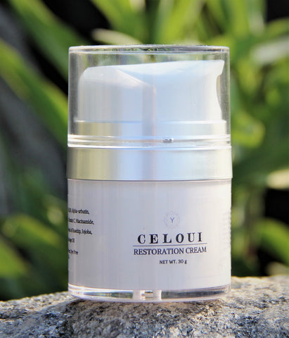 CELOUI Cream