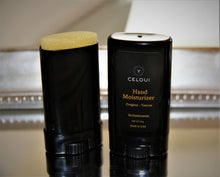 Load image into Gallery viewer, CELOUI Hand Moisturizer - Equilibrium Skincare Simple Steps