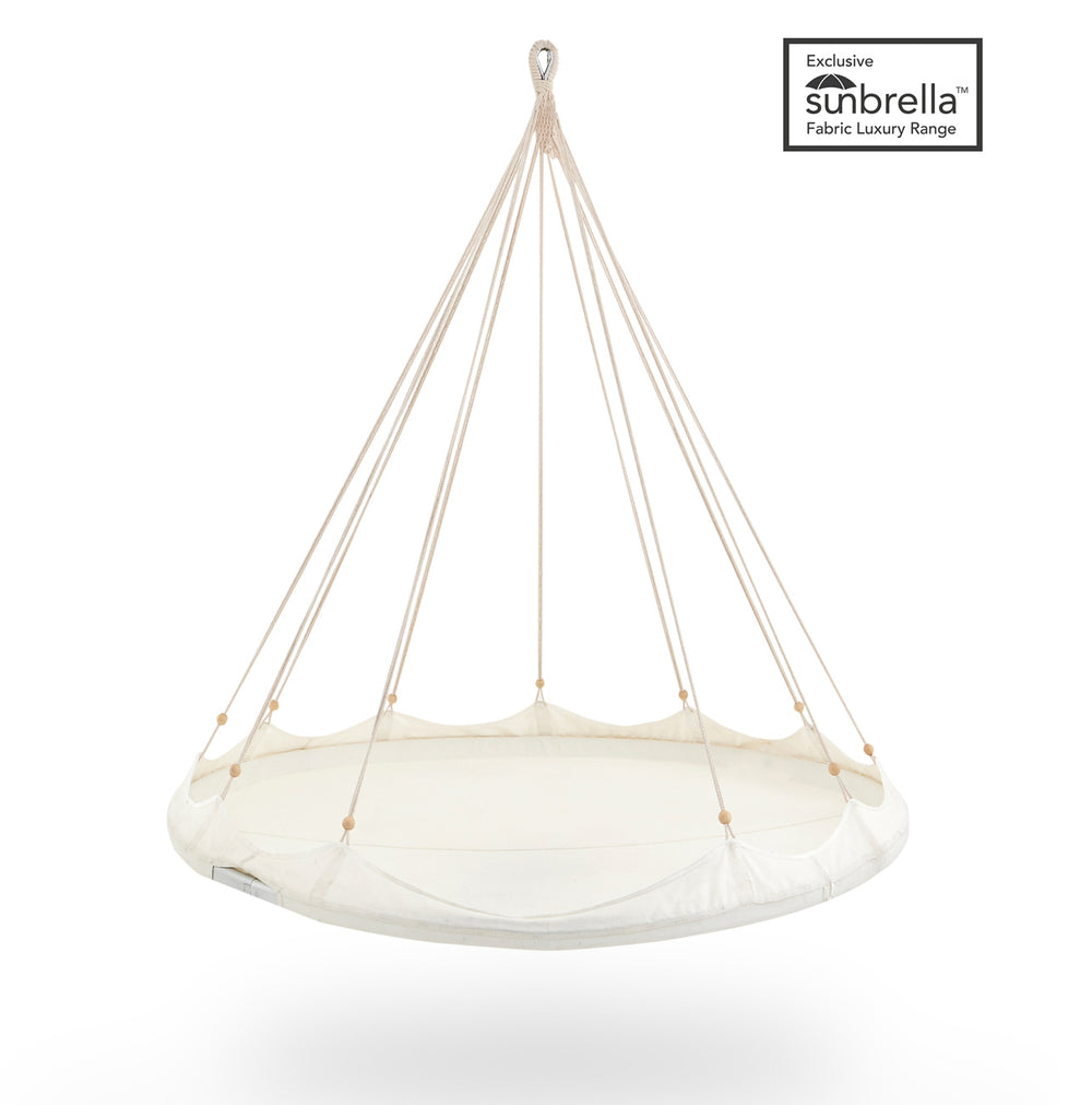 1.5m Deluxe Poolside Hanging Daybed (Medium)