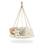 Kids 'Bambino' TiiPii Bed (Small)