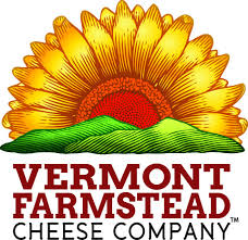 Vermont Farmstead Cheese Company