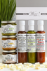 Father's Day Condiments and Sauces Gift