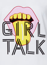 Load image into Gallery viewer, Girl Talk Maxi