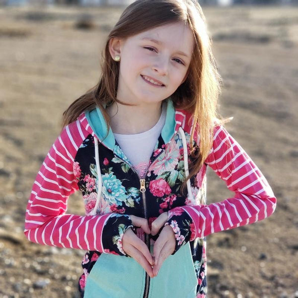 Bella Bee Kids - Shop7degrees