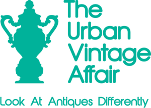 The Urban Vintage Affair