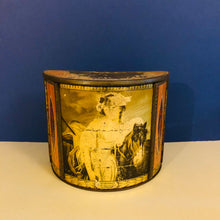 Load image into Gallery viewer, The Mixologist Hayden - Rare Antique Advertising Tin