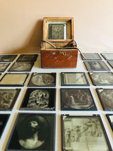 Load image into Gallery viewer, The Director Kieran - Box Of Vintage Religious Slides