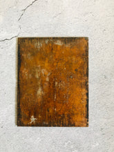 Load image into Gallery viewer, The Director Phillip - Vintage Copper Printing Plate