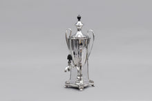 Load image into Gallery viewer, Earl Sonny - Georgian Drinks Urn / Samovar with Burner