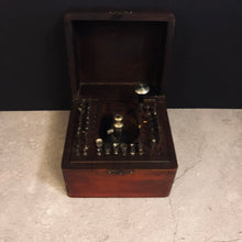 Load image into Gallery viewer, The Director Stephanie - Vintage Swiss Watch Repair Kit by Horia