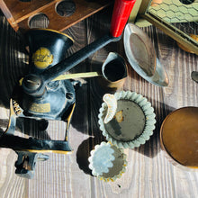 Load image into Gallery viewer, Vintage Spong Coffee Grinder