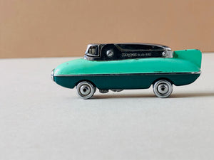 The Director Donald - Vintage Collectible Toy Car Lighter