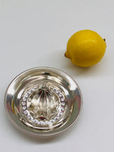 Load image into Gallery viewer, The Duchess Madison - Vintage Lemon Juicer