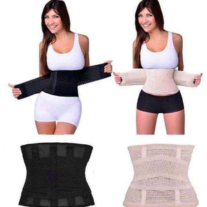 SHAPE CONTOUR - LOOSE WEIGHT AND LOOK INSTANTLY SLIMMER!