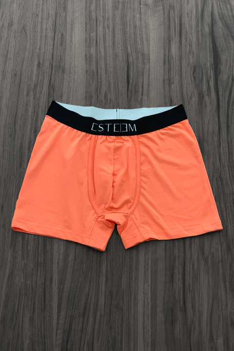 CORAL BASIC TRUNKS