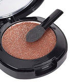5pcs Alcohol Free / Paraben Free / Natural Combination / Dry / Normal Shadow Daily Makeup / Halloween Makeup / Party Makeup Daily