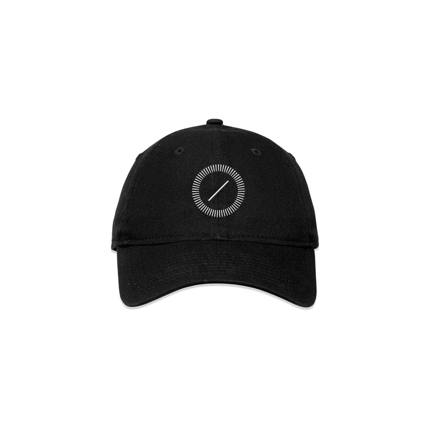 Compass Unstructured Hat
