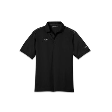 Compass Nike Golf Polo