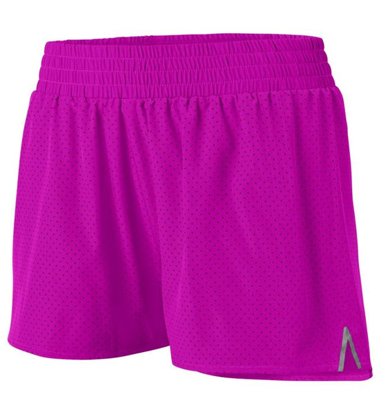 LADIES QUINTESSENCE SHORT