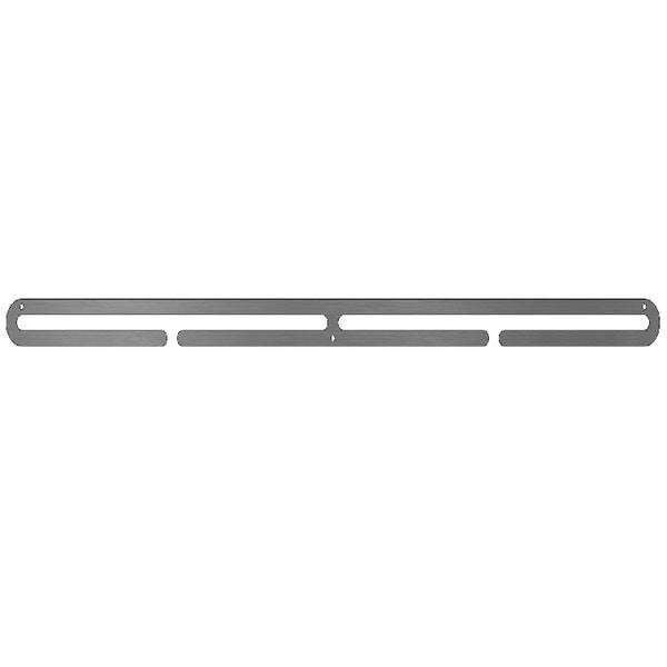 Single Hang Bar, Three Sizes