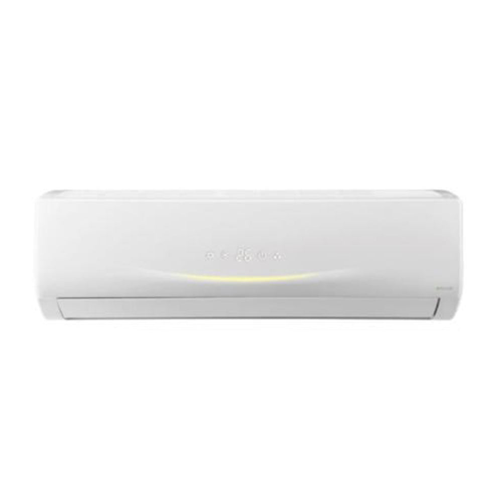 Inverter Air Conditioning 12000BTU WiFi Z Series (1250SD) - Indoor Unit Only